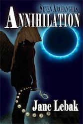 Seven Archangels-Annihilation 200x300