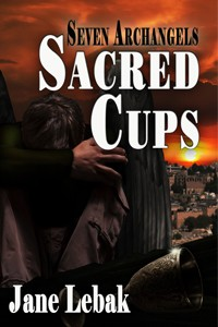 Seven Archangels-Sacred Cup 200x300