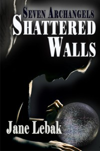 SevenArchangels-ShatteredWalls 333X500