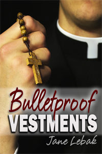 bulletproof-vestments-200x300