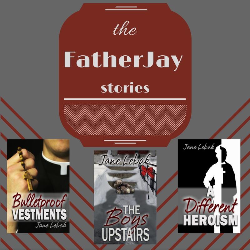 fatherjaystories